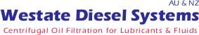 Westate Diesel Systems Australia | westatesystems.com.au